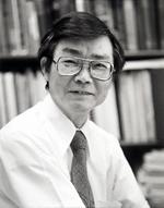 Toshi Kubota