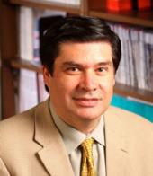 Horacio D. Espinosa