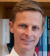 Christian Linder