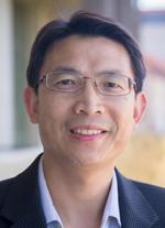 Shaochen Chen