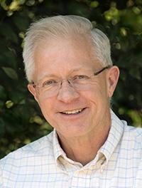 Roger T. Howe