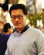 Tzung Hsiai