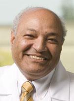 Fouad Kandeel