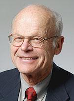 Richard S. Muller